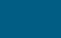 Azul (RAL 5019)