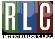 RLC INDUSTRIALES E.I.R.L. - Estructuras metalicas, Coberturas, Tornos, maquinas fabricadas con acero inoxidable...
